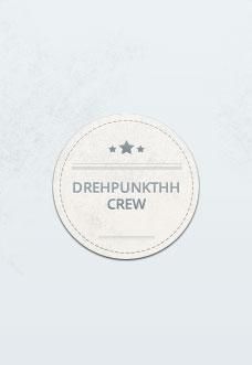 DrehpunktHH Crew