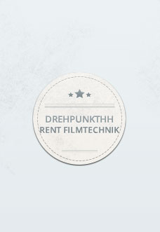 Drehpunkt HH Rent Filmtechnik