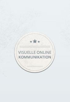 Visuelle Online Kommunikation