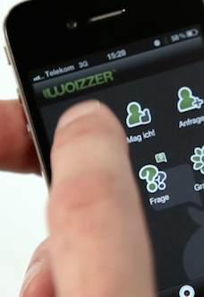 Woizzer