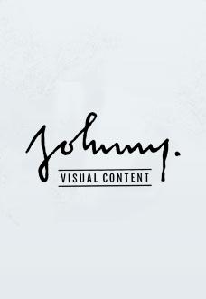Partner: Johnny. Visual Content